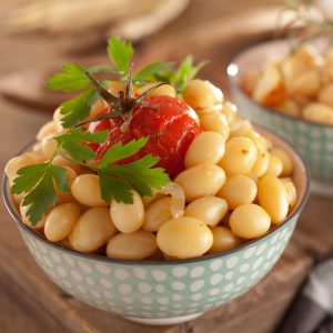haricots-coco-cuisson-vapeur-douce