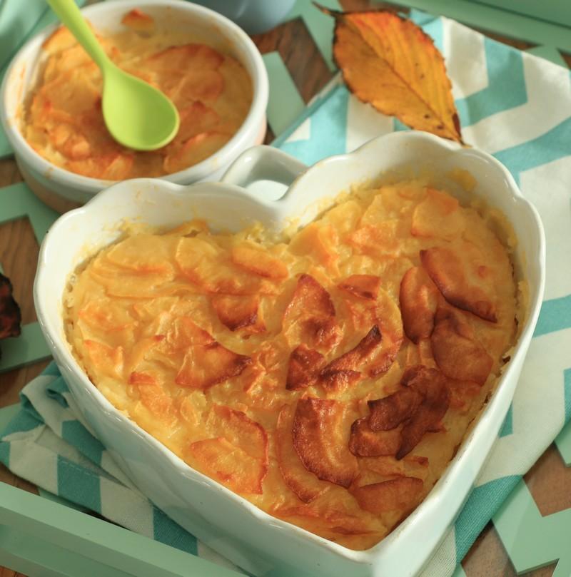 recettes-pommes-omnicuiseur