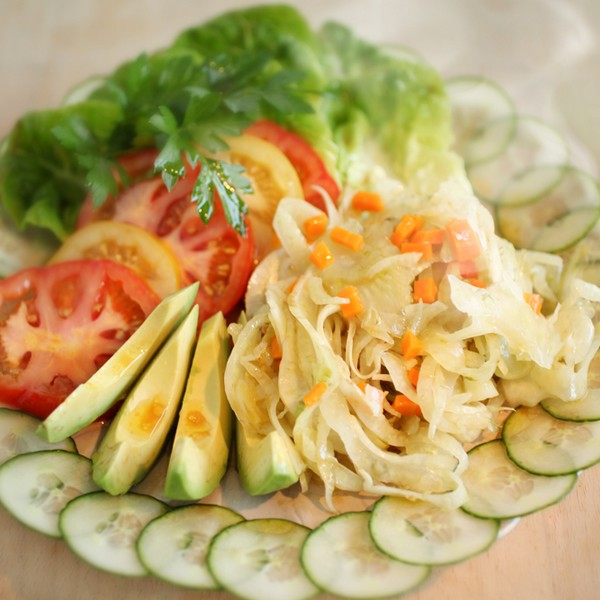 salade-fenouil-chaud-froid-cuisson-vapeur