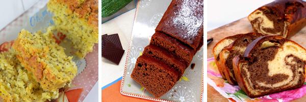 cake-omnicuiseur