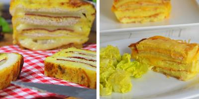 croque-cakes-omnicuiseur