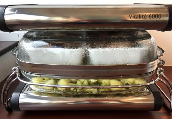 plat-complet-en-cuisson-basse-temperature-omnicuiseur