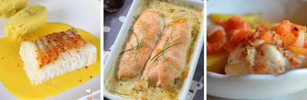 saumon-lieu-lotte-omnicuiseur