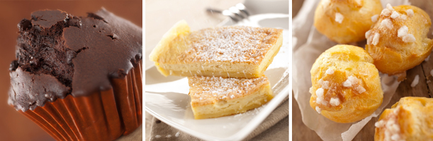 desserts-omnicuiseur