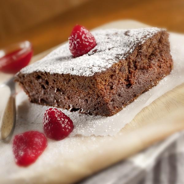 recette-gateau-chocolat-sans-lactose