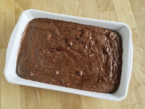 gateau-chocolat-tofu-sans-gluten-sans-lactose-cuisson-omnicuiseur