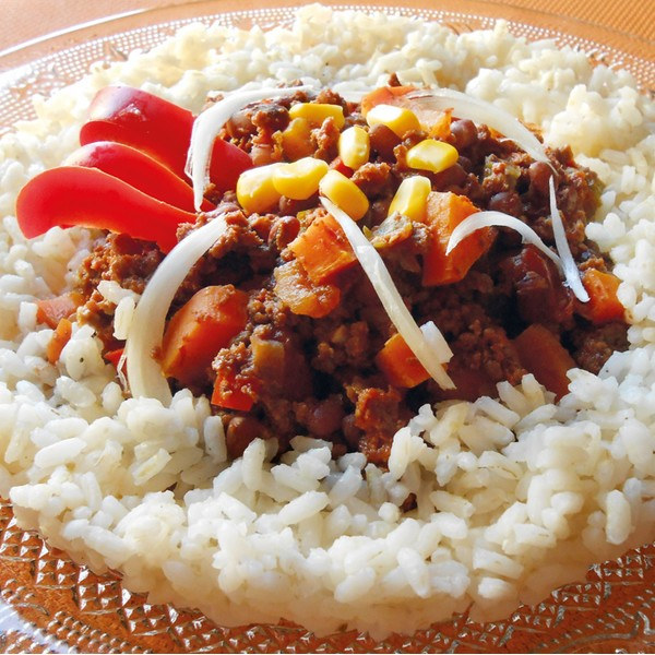 haricots-azukis-chili-con-carne-cuisson-vapeur-douce