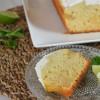 Soupes, cakes et pain d'épices… Les recettes de février des blogueurs