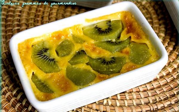 clafoutis-kiwi-cuisson-omnicuiseur