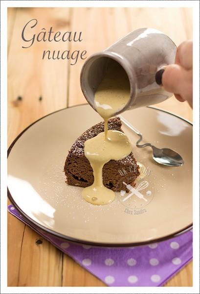 gateau-nuage-chocolat-cuisson-vapeur-douce