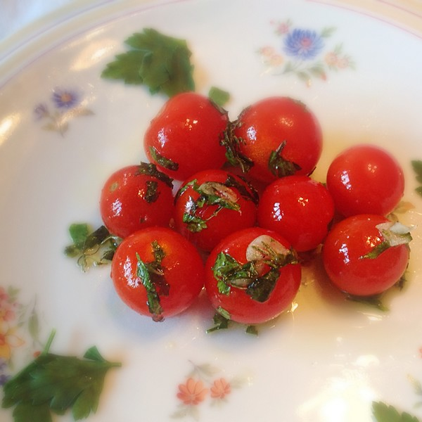 tomate-cerise-herbes-omnicuiseur