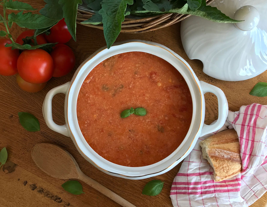 soupe omnicuiseur
