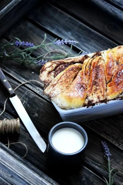 brioche-cuisson-vapeur-douce-cannelle