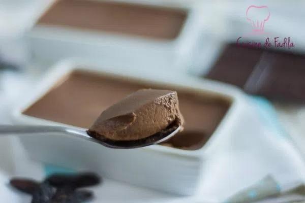 creme-dessert-chocolat-tonka-cuisson-omnicuiseur