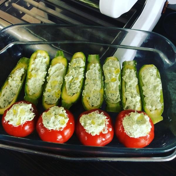 legumes-farcis-recette-omnicuiseur