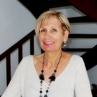 Nicole Passions