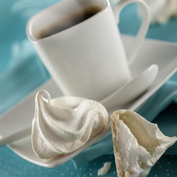 recette-meringues