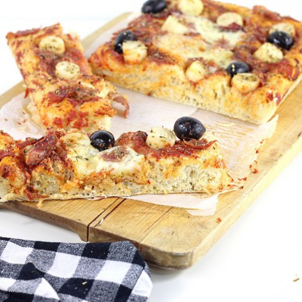 pizza-maison-cuisson-omnicuiseur