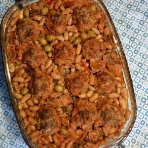 On déguste cette spécialité du Roussillon