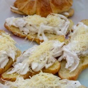 croissant-sale-omnicuiseur-recette