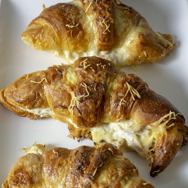 croissant-sale-omnicuiseur