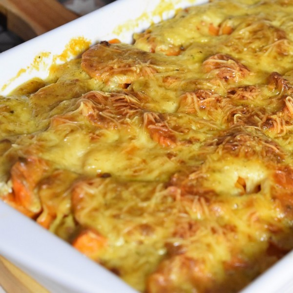 gratin-patate-douce-recette-omnicuiseur