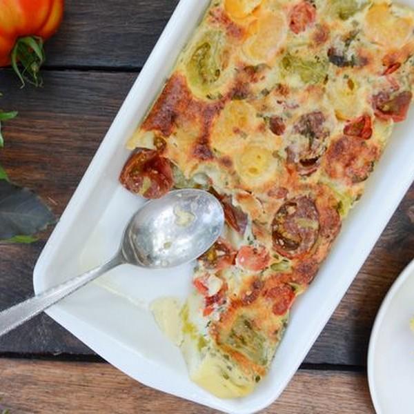 gratin-tomate-cerise-omnicuiseur