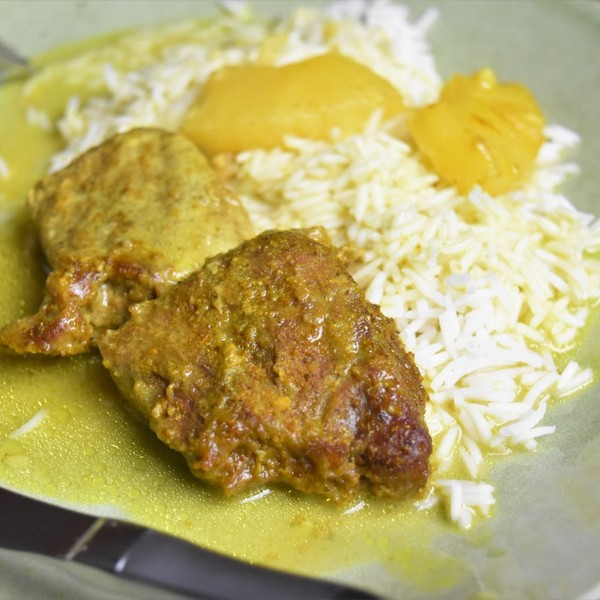 curry-porc-ananas-recette-omnicuiseur