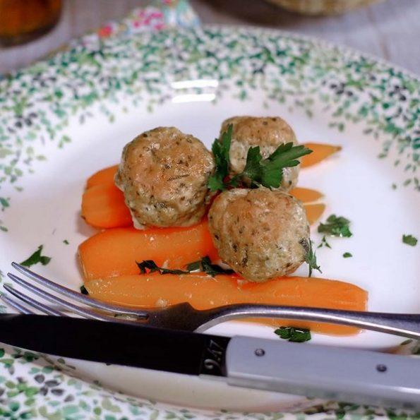 omnicuiseur-recette-boulette-carotte