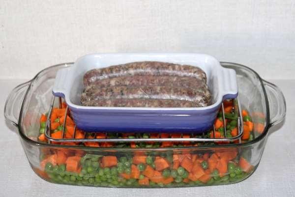 petits-pois-saucisse-recette-omnicuiseur-basse-temperature