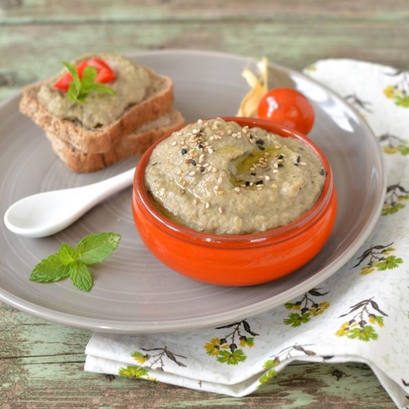 recette-creme-aubergine-vegan-omnicuiseur-vapeur-douce