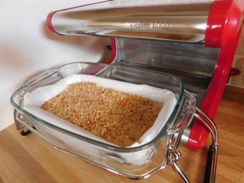 bouchee-fromage-citron-recette-cuisson-vapeur-douce