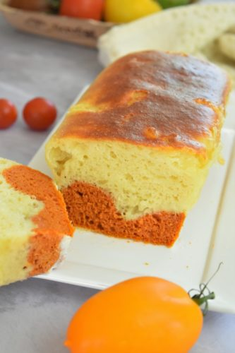 cake-marbre-tomate-mozzarella
