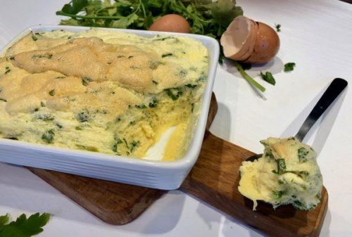 omelette-soufflée-cuisson-vapeur-douce-recette