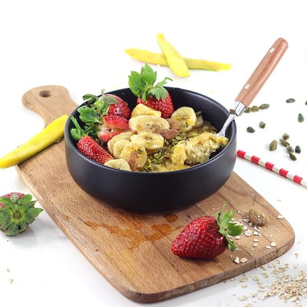 porridge-mangue-fraise-cuisson-omnicuiseur-recette