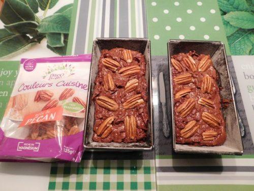 brownie-haricot-rouge-chocolat-sans beurre