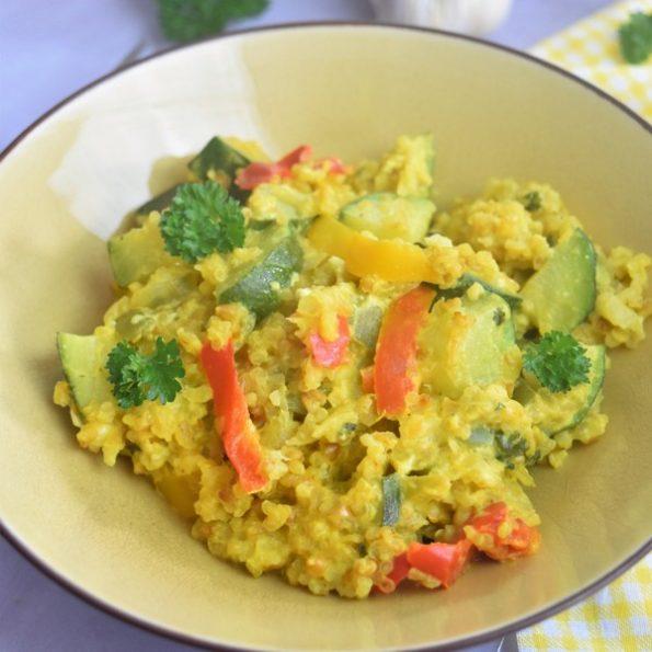 quinoa-et-boulgour-aux-legumes-du-soleil-omnicuiseur