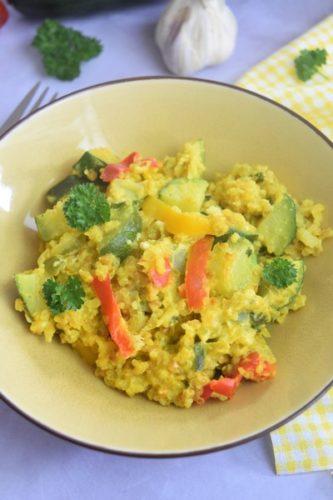 quinoa-et-boulgour-epices-aux-legumes-du-soleil-omnicuiseur