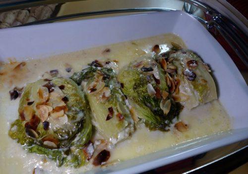 sucrine-gorgonzola-omnicuiseur-recette-cuisson-vapeur-douce