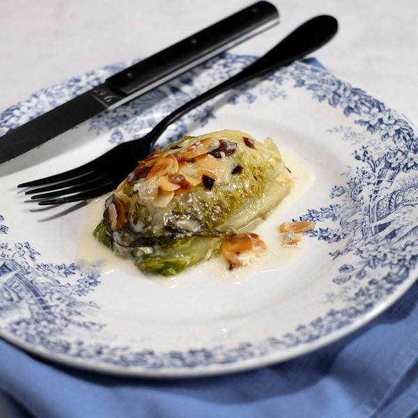 sucrine-gorgonzola-recette-farcie