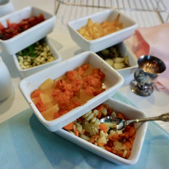 repas-bebe-omnicuiseur