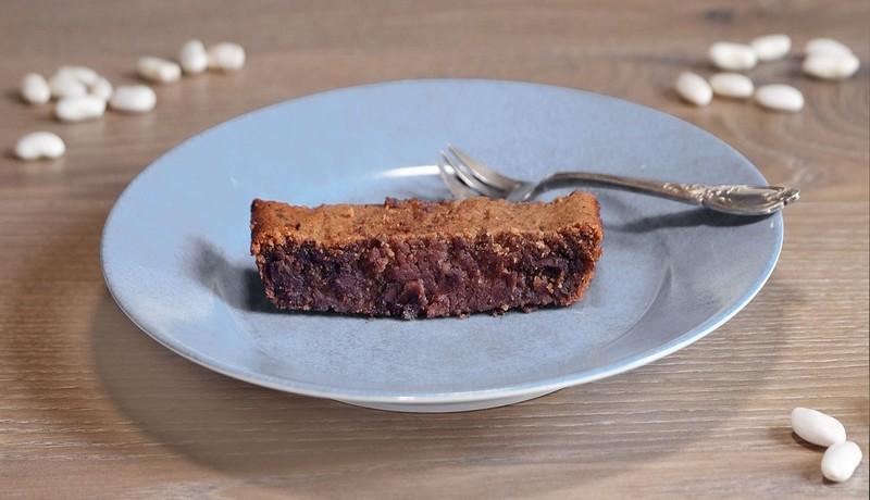 brownie-chocolat-sans-beurre-mamina