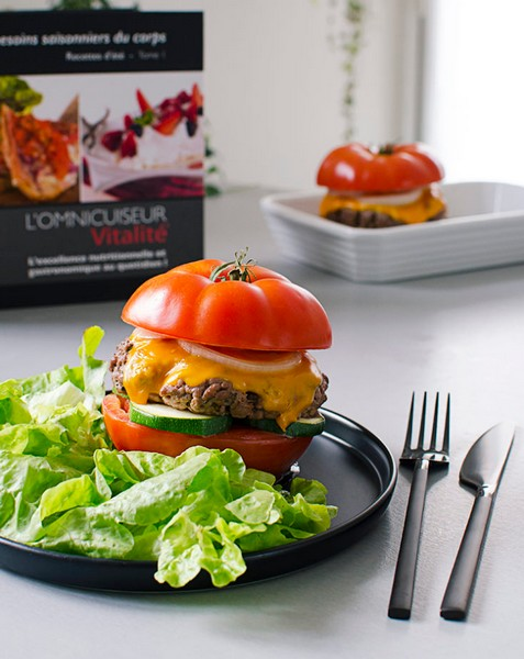 douce-addiction-burger-tomates