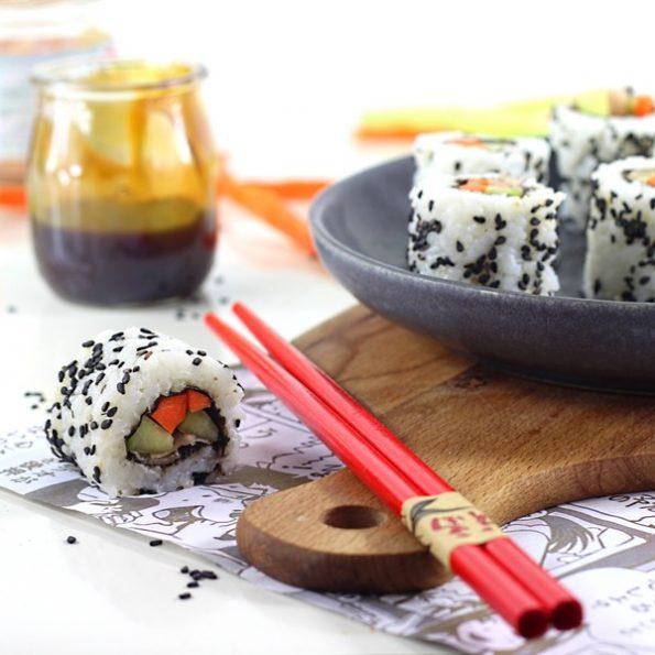 californian-maki-sushi-omnicuiseur