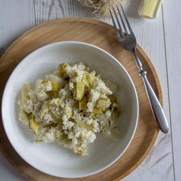 risotto-poireau-recette-omnicuiseur