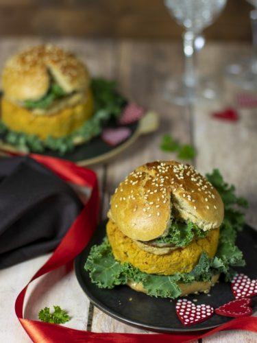 burger-vegan-omnicuiseur