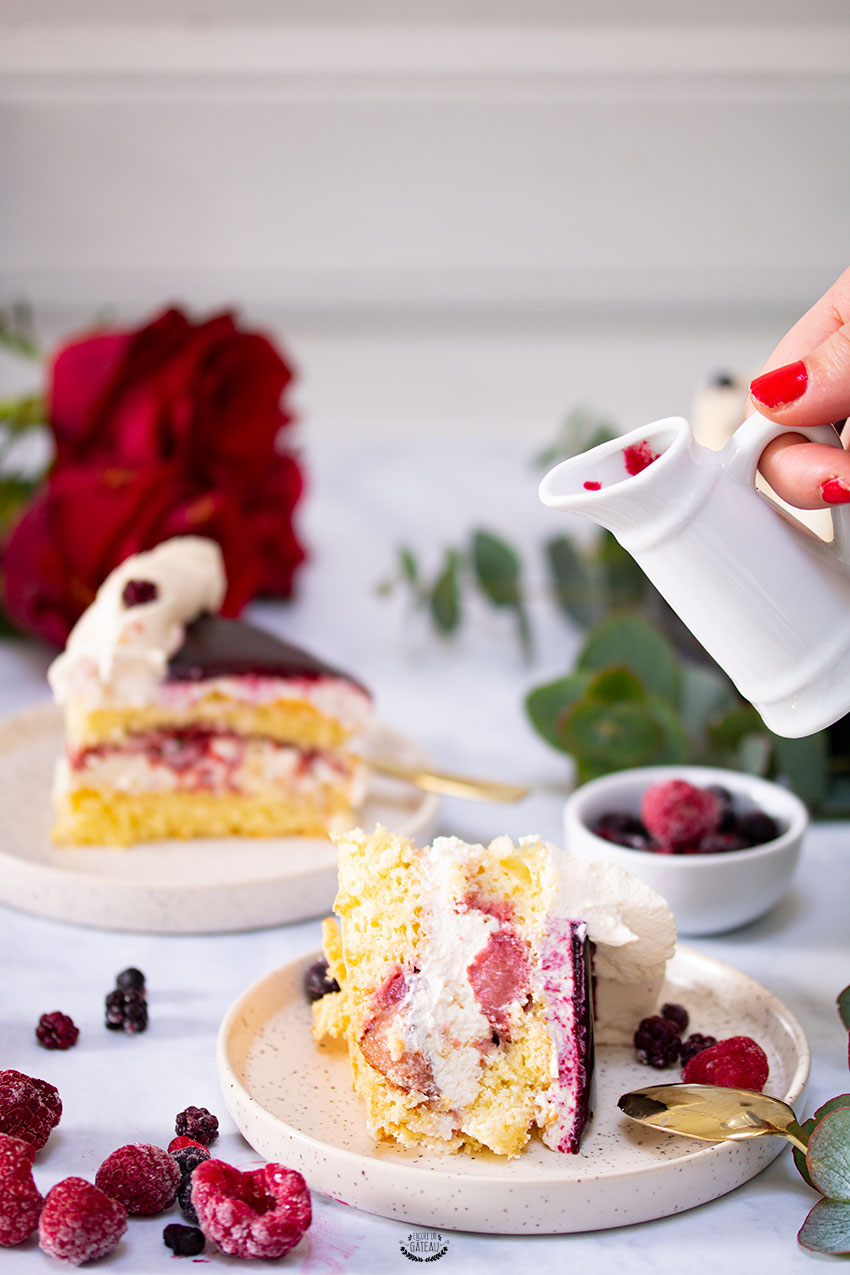 dessert-saint-valentin