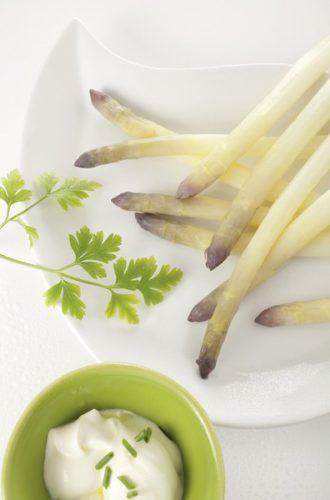 Comment cuire des légumes à l'omnicuiseur ?