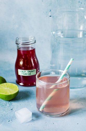 recette boisson omnicuiseur