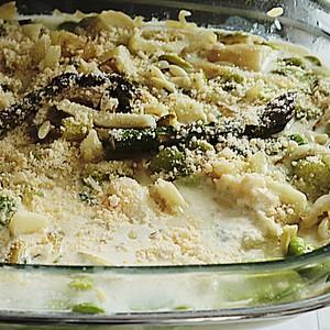 orzetto risotto recette